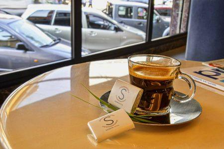 CAFÉ 1@1920